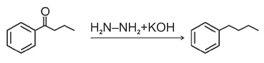 Learn Friedel Crafts Acylation In Acid Chlorides meaning, concepts