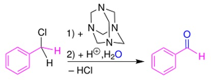 Learn Preparation Of Aldehydes And Ketones By Using